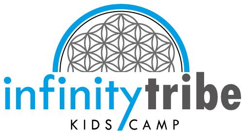Infinity-Logo-Small