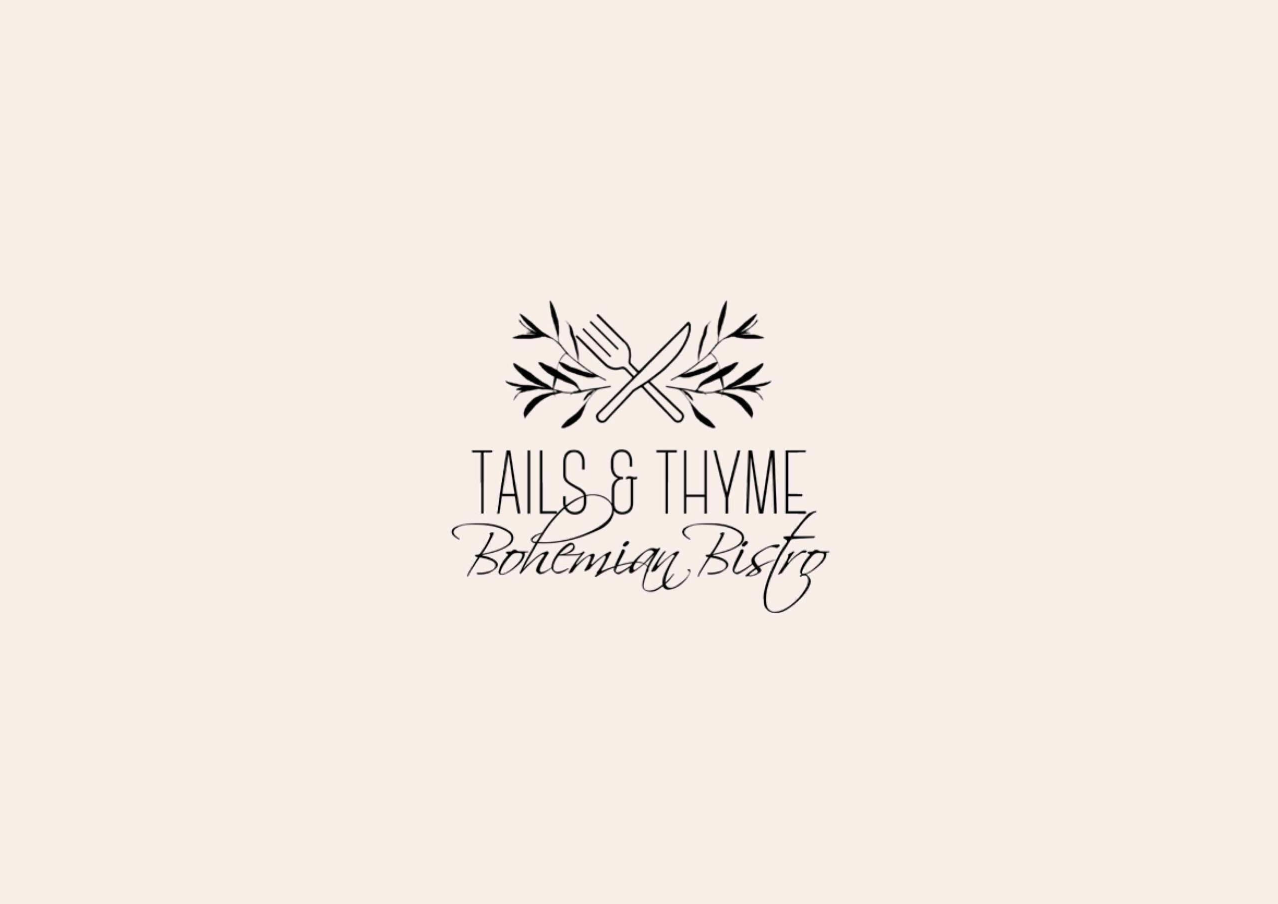 Tails & Thyme