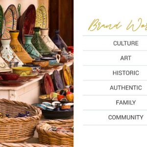 BrandWords (Small)